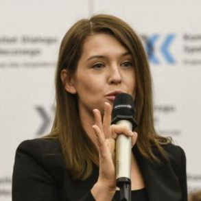 Magdalena Bigaj