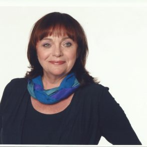 Elżbieta Hibner